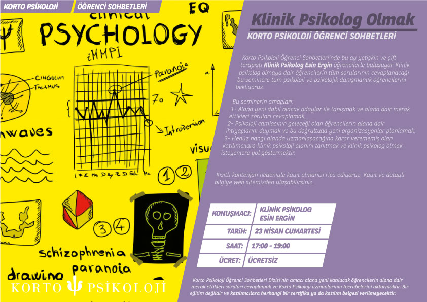 Klinik-Psikolog-Olmak-23-Nisan