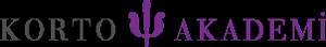 MİNNESOTA ÇOKYÖNLÜ KİŞİLİK ENVANTERİ (MMPI) UYGULAMA VE YORUMLAMA EĞİTİMİ - Korto Psikoloji Akademi