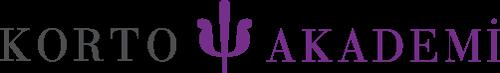 korto psikoloji akademi logo