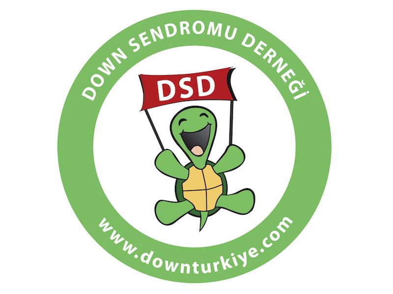 down-sendromu-derneği-logo