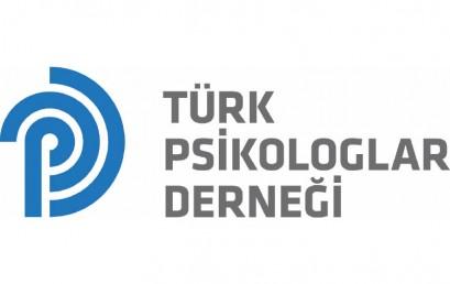 MMPI EĞİTİMİ– İzmir