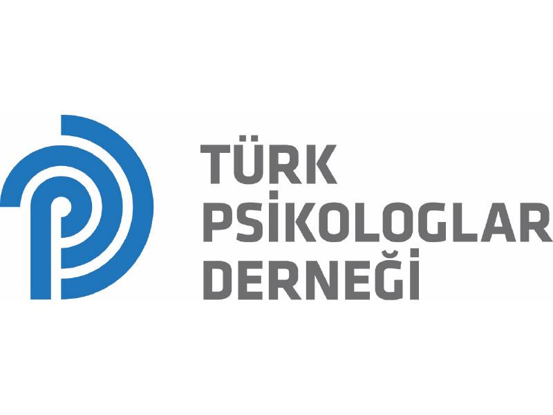 Turk-Psikologlar-Dernegi test eğitimi