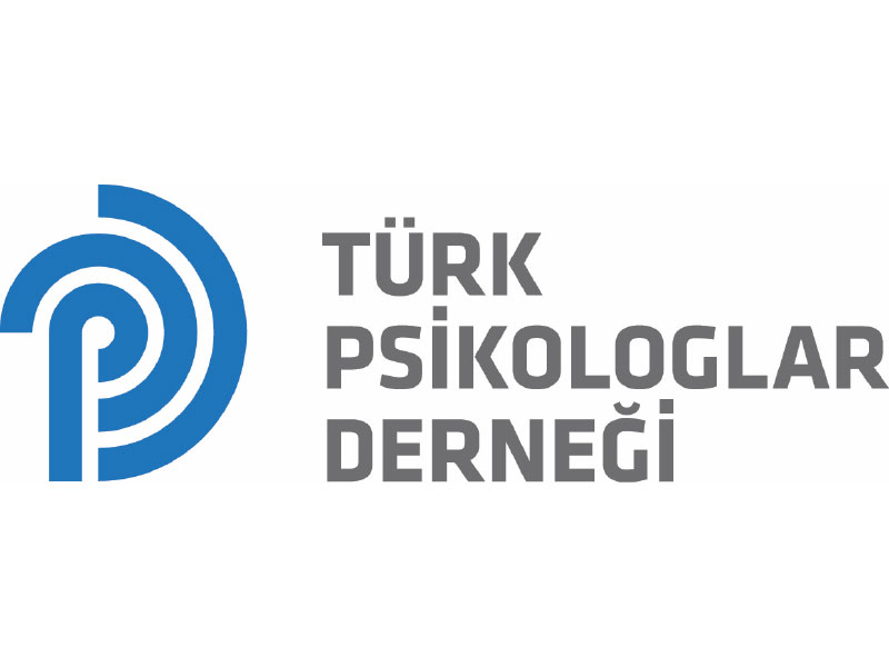 Turk-Psikologlar-Dernegi-Logo
