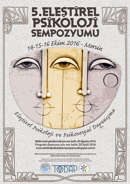 elestirel-psikoloji-sempozyumu