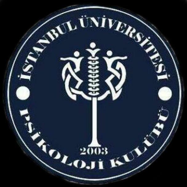 istanbul üniversitesi psikoloji günleri