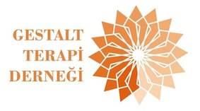 Geştalt Terapi Eğitimi – İstanbul