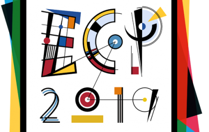 16. Avrupa Psikoloji Kongresi